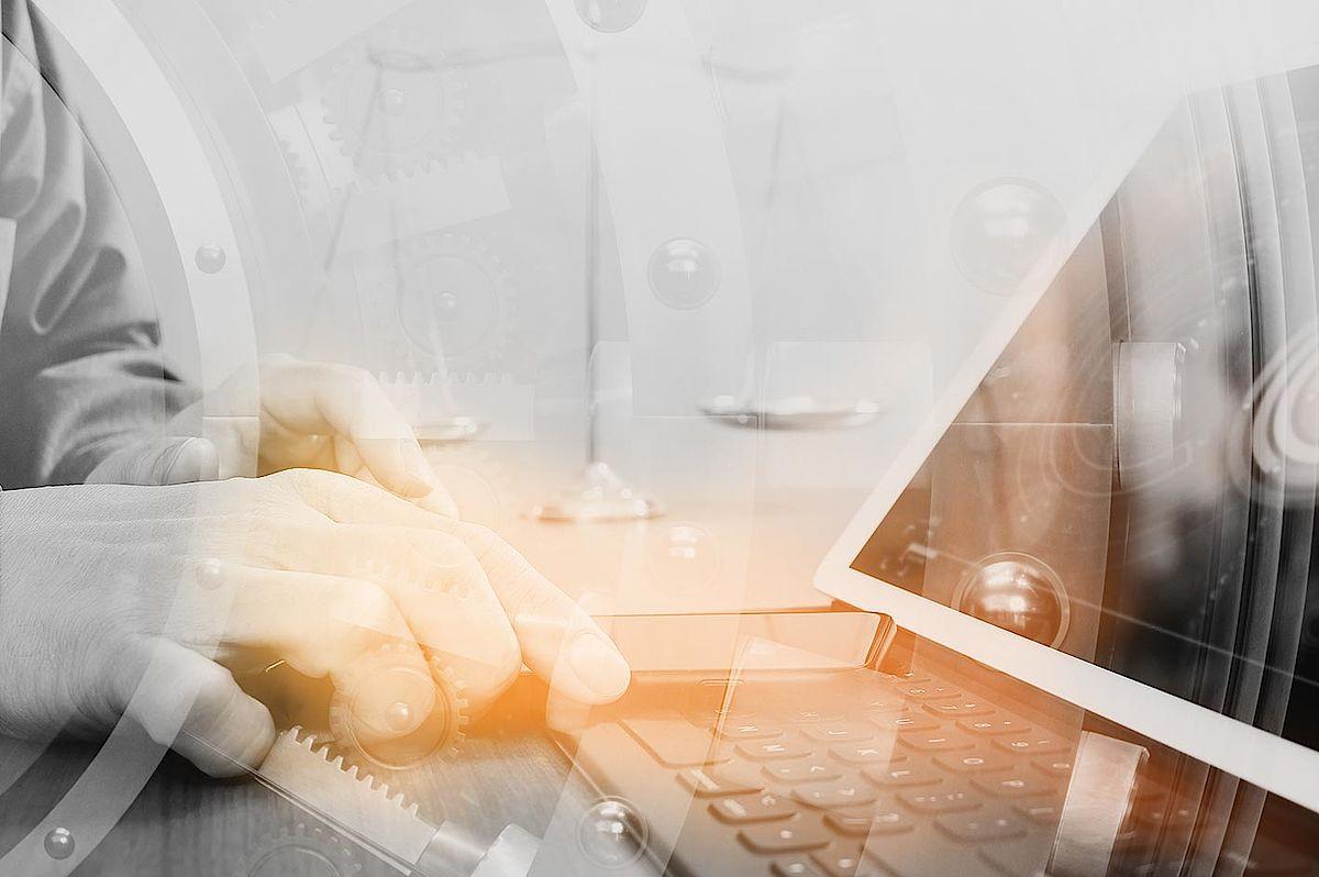 Sicherheitsstandards - Vertraulichkeit, Datenschutz, Datensicherheit