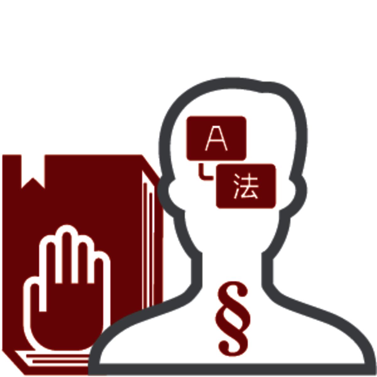 LT Lawtank - Certified translation - Affidavit
