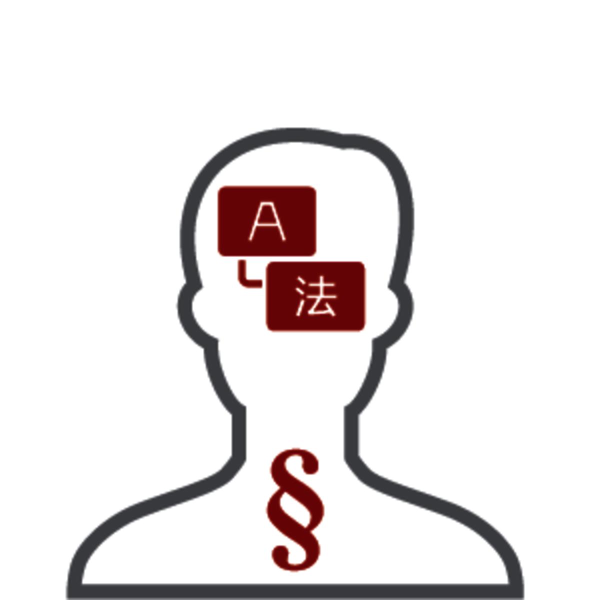 LT Lawtank - Certified translation - legal translator