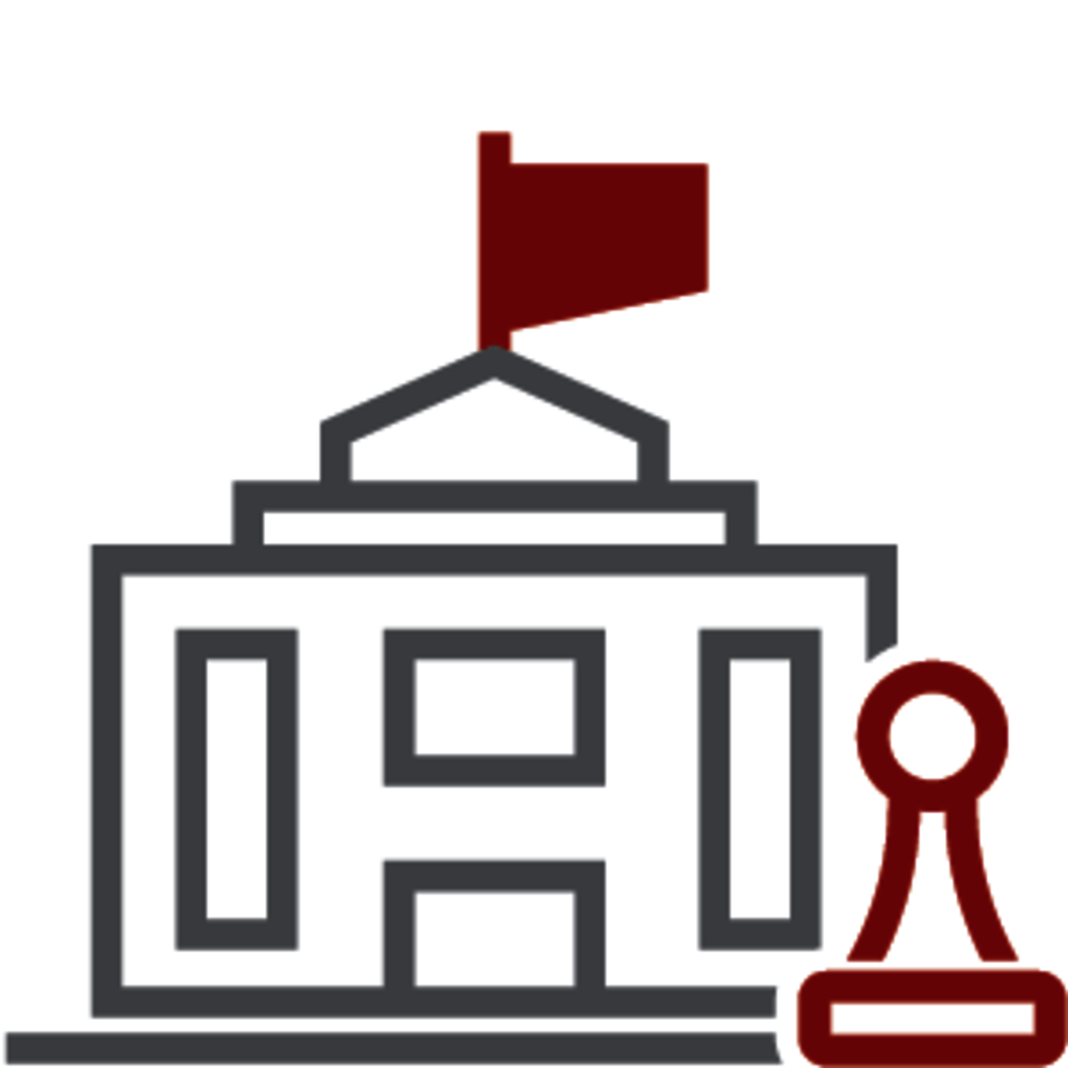 LT Lawtank - Certified translation - Cantonal state chancellery