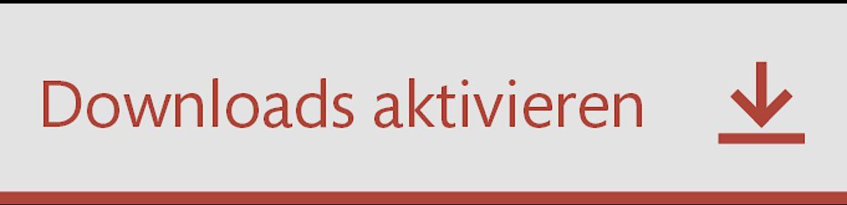 LT Lawtank - kostenlose Downloads von übersetzten Gesetzen aktivieren