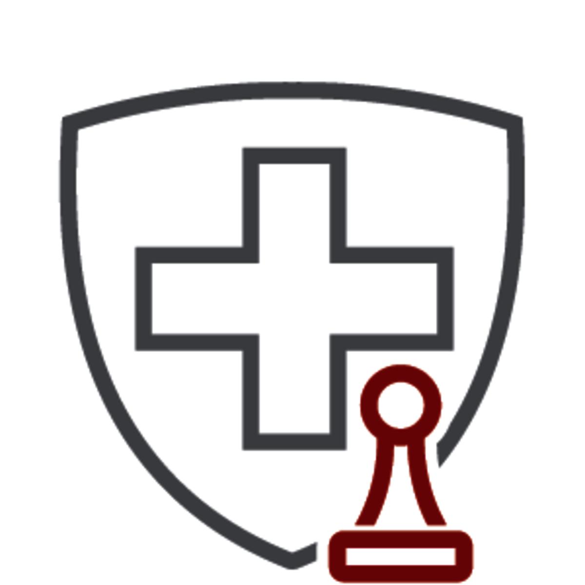 LT Lawtank - Traducciones certificadas - Cancillería Federal suiza