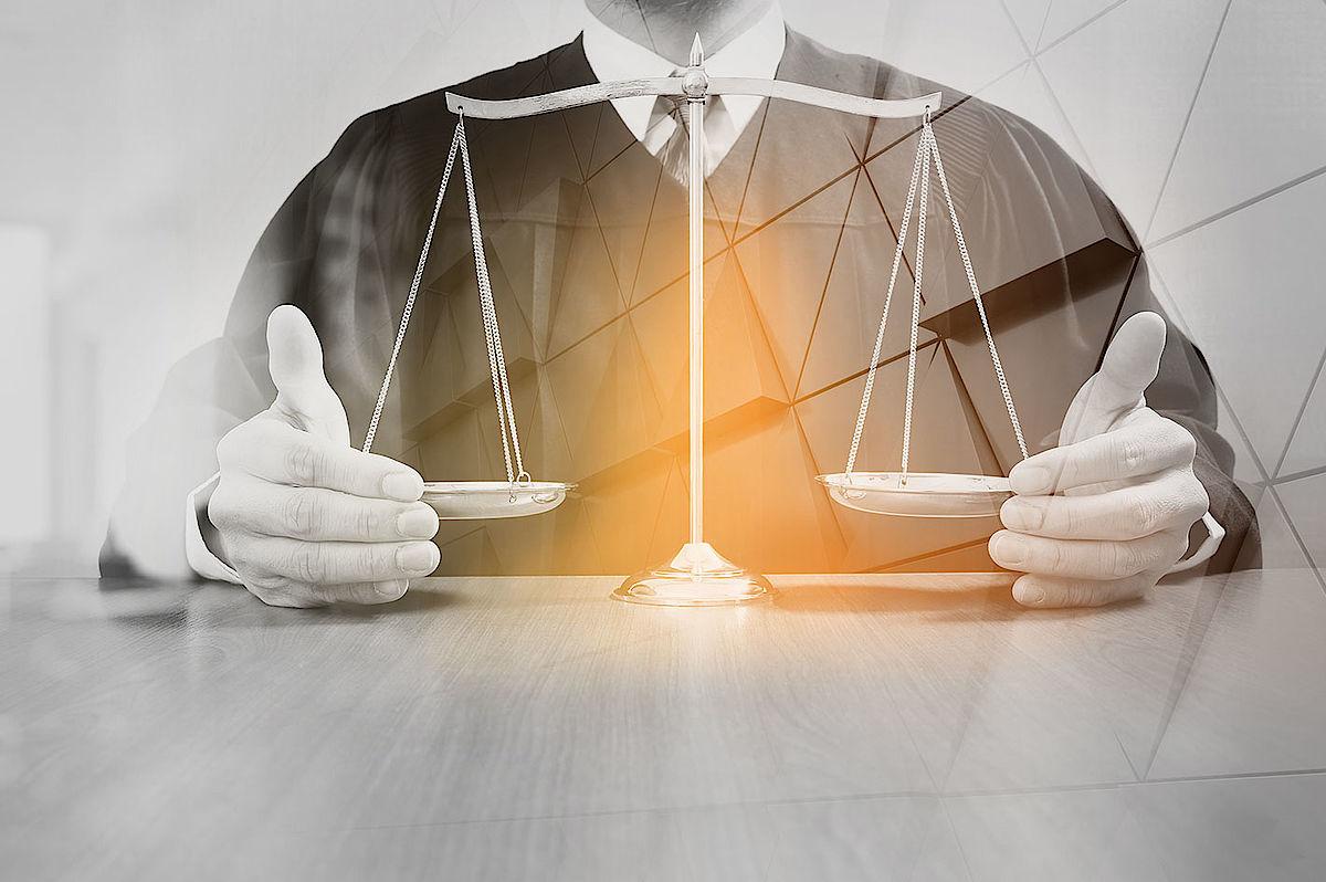 Legal Drafting (Vertragsgestaltung)